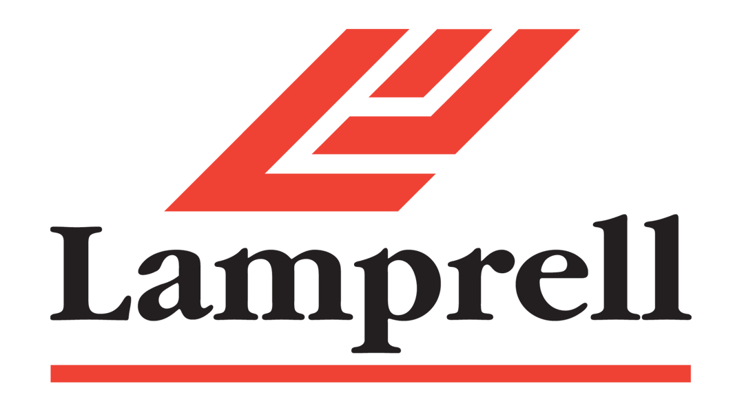 Image result for lamprell energy
