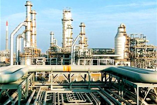 Hpcl mumbai refinery tenders dating