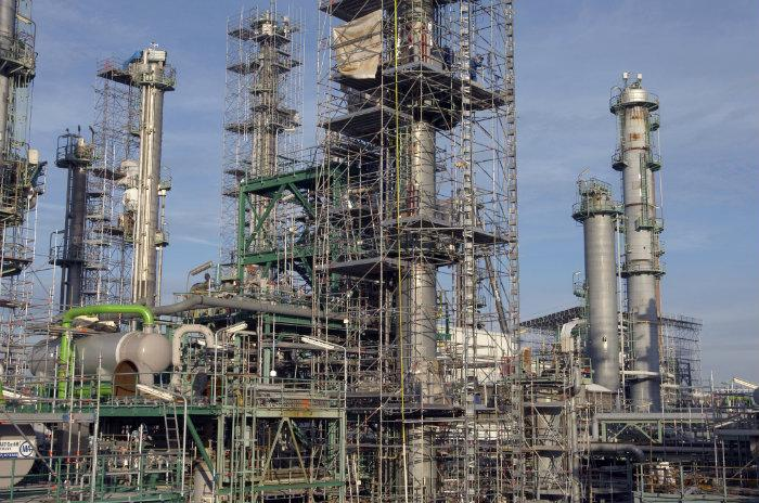 Bpcl kochi refinery expansion tenders dating